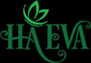 Haeva_s